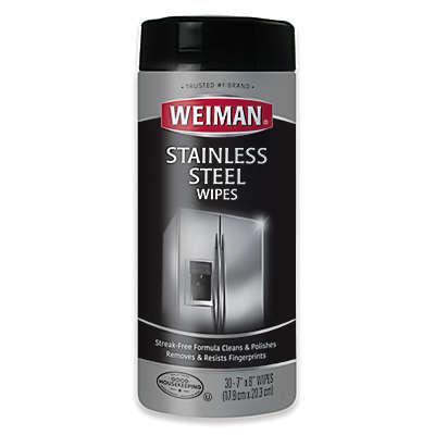 Weiman®