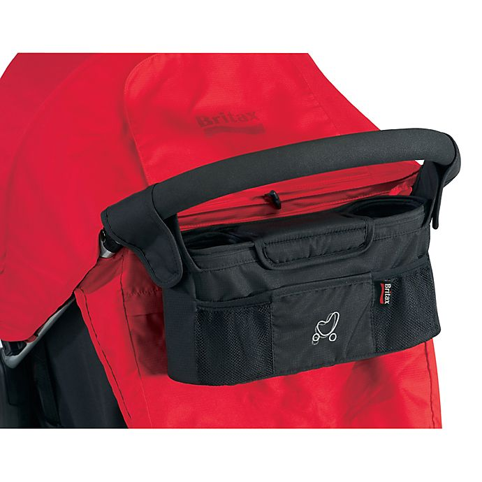 Alternate image 1 for BRITAX Stroller Organizer