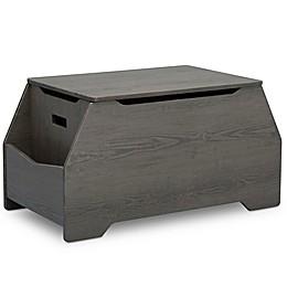 Delta Children Mason Toy Box