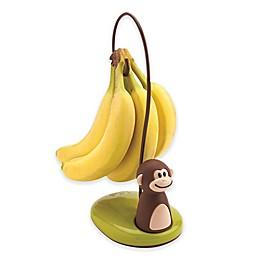 Joie Monkey Banana Tree in Yellow/Brown