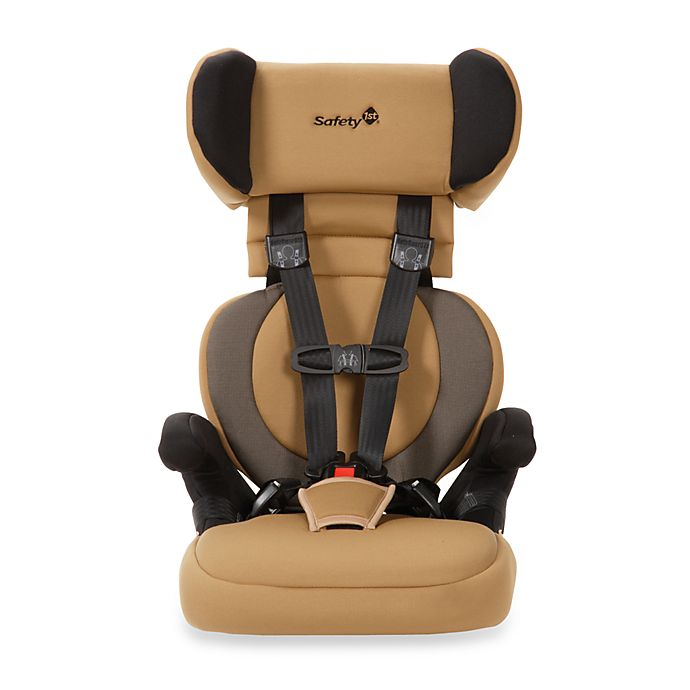 Safety 1st® Go Hybrid™ Booster Car Seat in Clarksville | buybuy BABY