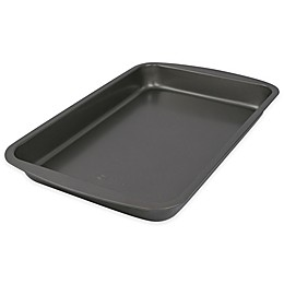 Range Kleen® Non-Stick Lasagna Pan