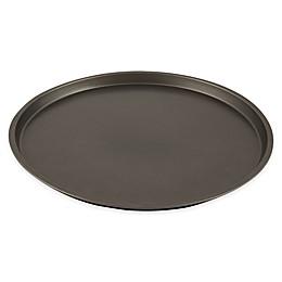Range Kleen® Non-Stick Round Pizza Pan