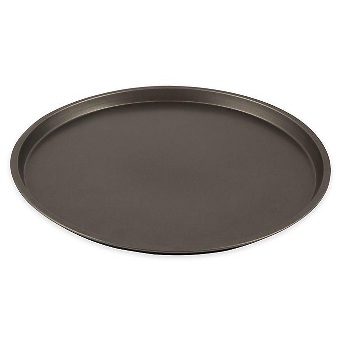 Alternate image 1 for Range Kleen® Non-Stick Round Pizza Pan