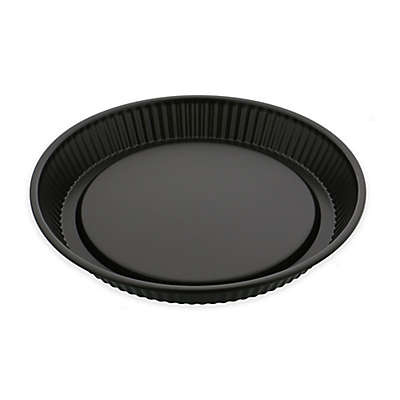 Ballarini La Patisserie 11-Inch Tart Pan in Black