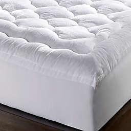 Hotel Laundry® Micro Mink Full Mattress Topper