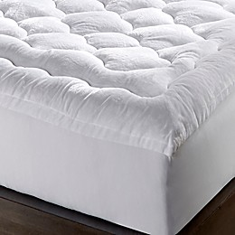 Hotel Laundry® Micro Mink Mattress Topper