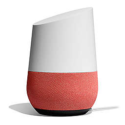 Google Home Fabric Base