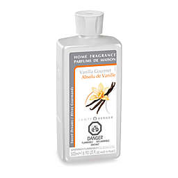 Lampe Berger Vanilla Gourmet 16.9-Ounce Home Fragrance