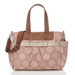 Babymel™ Cara Bloom Diaper Bag
