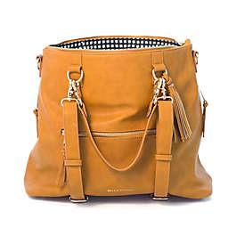 Bella Tunno™ Boss 7-in-1 Backpack Diaper Bag