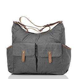 Babymel™ Frankie Diaper Bag