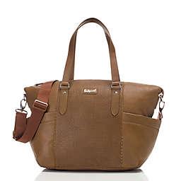 Babymel™ Anya Diaper Bag