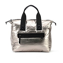 Perry Mackin City Diaper Bag