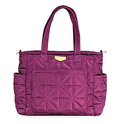 TWELVElittle Carry Love Tote Diaper Bag