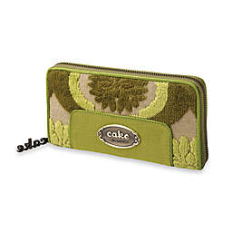 Petunia Pickle Bottom® Park Avenue Pocketbook