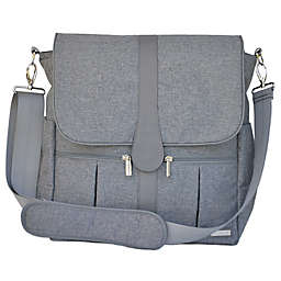JJ Cole® Backpack Diaper Bag