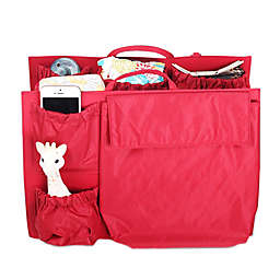 Life In Play ToteSavvy Diaper Bag Insert