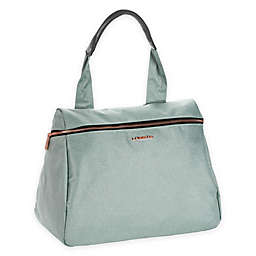 Lassig Glam Rosie Diaper Bag