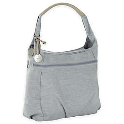 Lassig Green Label Hobo Diaper Bag