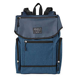 Eddie Bauer® Echo Bay Backpack Diaper Bag