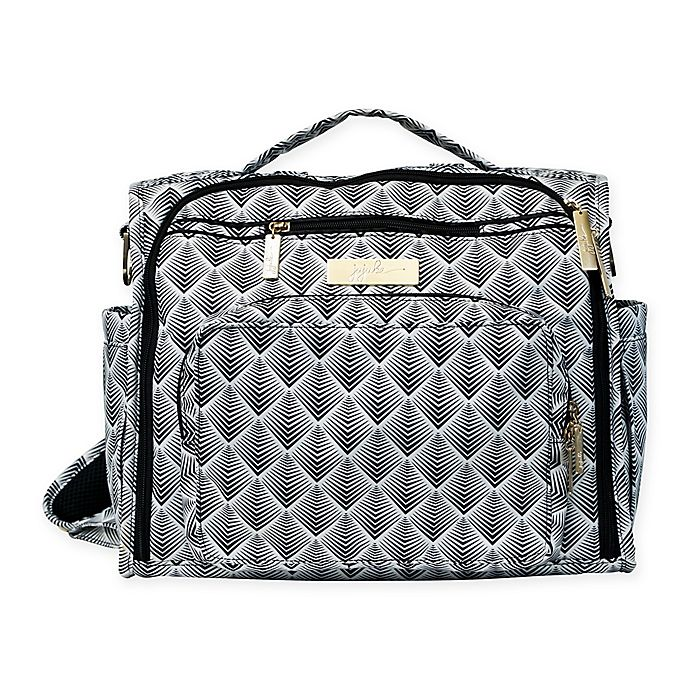 c1d74873b6 Ju-Ju-Be® B.F.F. Diaper Bag in The Cleopatra