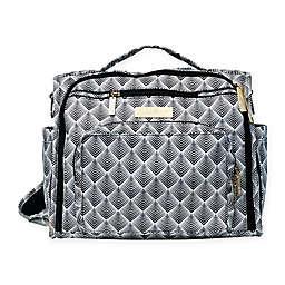 Ju-Ju-Be® B.F.F. Diaper Bag in The Cleopatra
