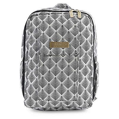 Ju-Ju-Be® MiniBe Diaper Bag in The Cleopatra