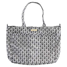 Ju-Ju Be® Super Be Diaper Bag in The Cleopatra
