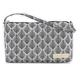 Ju-Ju-Be® Be Quick Diaper Bag Clutch in The Cleopatra