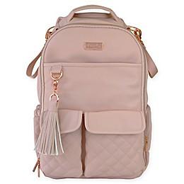 Itzy Ritzy® Boss Diaper Bag Backpack