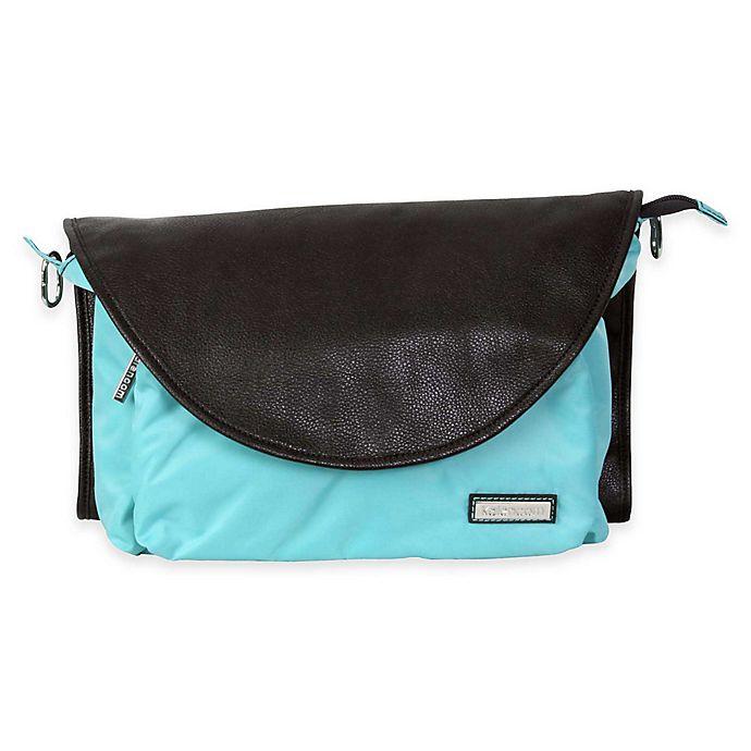 Alternate image 1 for Kalencom® Sidekick Diaper Bag