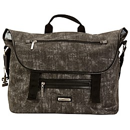 Kalencom® London Diaper Bag