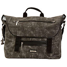 Kalencom® London Diaper Bag
