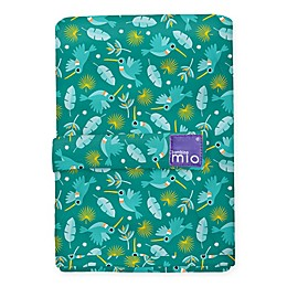 Bambino Mio® Hummingbird Folding Changing Mat