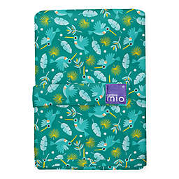 Bambino Mio® Hummingbird Folding Changing Mat