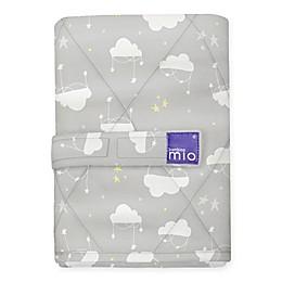 Bambino Mio Cloud 9 Multicolor Folding Changing Pad
