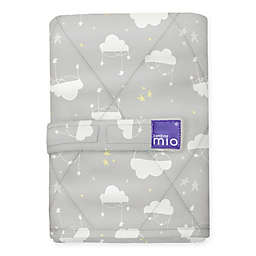Bambino Mio Cloud 9 Multicolor Folding Changing Pad