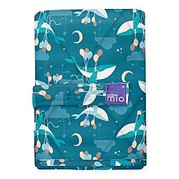 Bambino Mio® Sail Away Folding Changing Mat