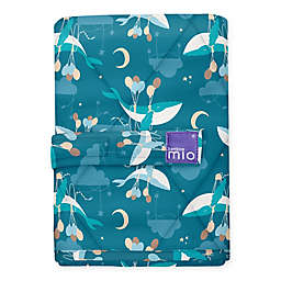 Bambino Mio® Sail Away Folding Changing Mat