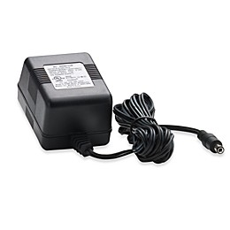 Medela® Pump In Style® Advanced 110-240V Power Adaptor Dual-Voltage