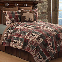 Rustic Bedding Sets | Bed Bath & Beyond