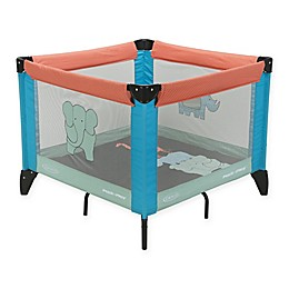 Graco® Pack 'n Play® TotBloc® Playard in Caravan