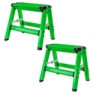 Folding Step Stool Bed Bath Amp Beyond