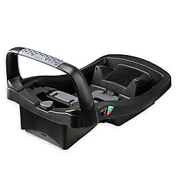 Evenflo® SafeZone™ Infant Carseat Base in Black
