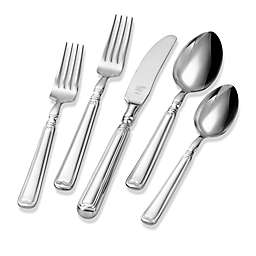 Zwilling J.A. Henckels Vintage 1876 45-Piece Flatware Set