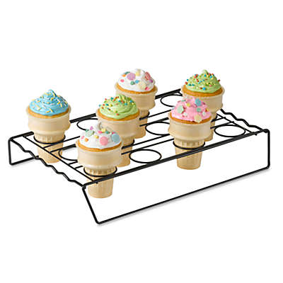 Betty Crocker™ Cupcake Cone Baking Rack
