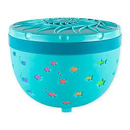 SwimWays® Aquarium Light Show Float
