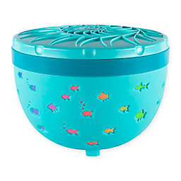 SwimWays® Aquarium Light Show Float
