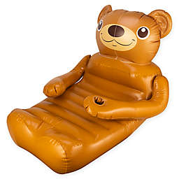 SwimWays® Huggable Bear Pool Float